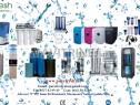 Photo de l'Annonce: osmoseur fontaine distributeur adoucisseur..