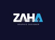 Photo de l'annonce: Infographiste/ graphiste & webdesigner FREELANCE