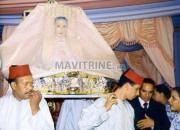 Photo de l'annonce: aide pour préparation de votre mariage au Maroc.
