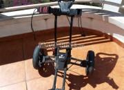 Photo de l'annonce: Chariot de Golf