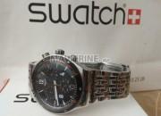Photo de l'annonce: Montre Swatch Originale de Luxe