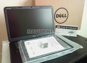 Photo de l'annonce: PC neuf Dell Vostro 15.1540 (Core i3 15.6p 500Go 4Go)