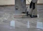 Photo de l'annonce: ponçage de marbre