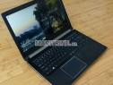 Photo de l'Annonce: Pc portable Gamer Acer Aspire i5 7th Gtx 1050 8go ram