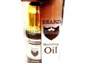 Photo de l'annonce: beard oil