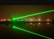Photo de l'annonce: Haut puissance pointeur laser verte