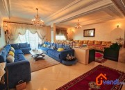Photo de l'annonce: Appartement à vendre 170 m² – Fès