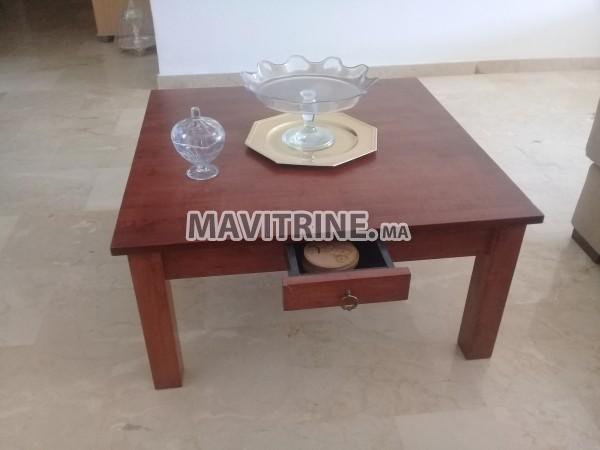 Table Basse à Vendre à Vendre Dans Meubles Et Décoration à