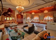 Photo de l'annonce: Magnifique villa à vendre 360m² – Fès