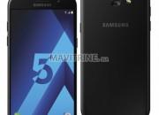 Photo de l'annonce: Samsung A5 2017