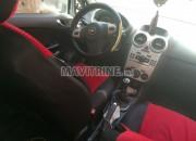 Photo de l'annonce: Opel Corsa Diesel D CDTI 5 CV Dédouané