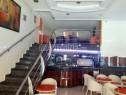 Photo de l'Annonce: café de 95 m2 plus terrasse a hay chmaou