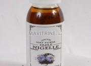 Photo de l'annonce: huiles végétales 100% naturels et pure