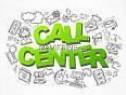 Photo de l'Annonce: teleconseiller sans exprience avec contrat cdi