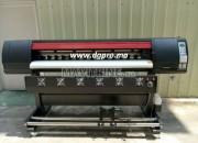 Photo de l'annonce: imprimante numerique ecosolvant  tète Epson dx5/xp600