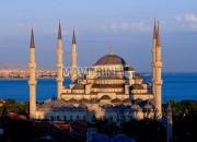 Photo de l'annonce: voyage organisé en Turquie