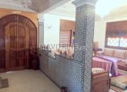 Photo de l'annonce: villa de 412 m2 a hay chmaou