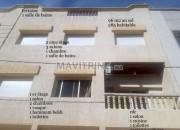Photo de l'annonce: maison de 230 m2 a sidi hajji