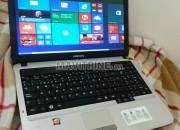 Photo de l'annonce: SamSung Nouvel Génération /  3 GB RAM / 250 GB HDD