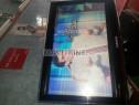 Photo de l'Annonce: TV LCD SAMSUNG 22 POUCES+TNT+2HDmi