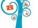 Photo de l'Annonce: Solution SIP TRUNKING pour PME & Centre d'appels
