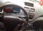 Photo de l'annonce: Chevrolet Spark LS