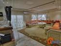 Photo de l'Annonce: Appartement 130 m² à vendre – 2 Mars