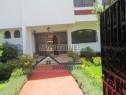 Photo de l'Annonce: Villa de haut standing  en location à Rabat souissi