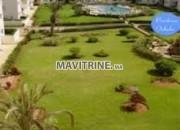 Photo de l'annonce: Superbe appartement 154 m² Mohammedia Sablettes
