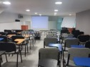 Photo de l'Annonce: Location salles pour formations