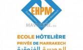 Photo de l'annonce: école hôtelière privé de Marrakech