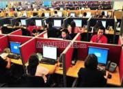 Photo de l'annonce: Teleprospecteurs Experts pour de la PRISE DE RDV
