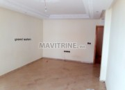 Photo de l'annonce: appartements neufs de 110 m2 said hadji