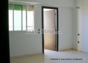 Photo de l'annonce: appartement de 102 m2 hay chmaou