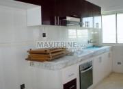 Photo de l'annonce: appartement de 93 m2 hay chmaou