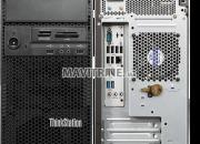 Photo de l'annonce: Lenovo ThinkStation S30 Workstation 64GB RAM