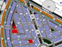 Photo de l'Annonce: Lot de terrain entre 100 et 200 m² a berrechid