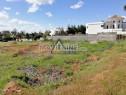 Photo de l'Annonce: Terrain zone villa de 2045m à vendre à Rabat Souissi