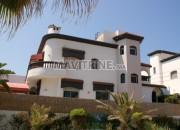 Photo de l'annonce: belle demeure de 450 m2 hay chmaou