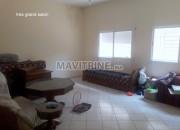 Photo de l'annonce: appartement de 128 m2 hay chmaou