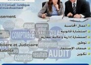 Photo de l'annonce: COMPTABILITE DES ENTREPRISES