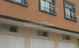 Photo de l'annonce: Maison commerciale a vendre à Marrakech