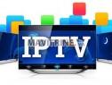 Photo de l'Annonce: IPTV