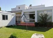 Photo de l'annonce: Location villa de usage administratif 1200m à SOUISSI