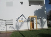 Photo de l'annonce: Villa neuve et spacieuse 500m² à louer à Bir Kacem