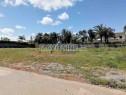 Photo de l'Annonce: Grand terrain zone villa 2436m² en vente à Souissi