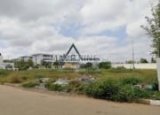 Photo de l'annonce: Terrain Zone Villa de 3000m a vendre AMBASSADEURS