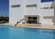 Photo de l'annonce: Villa de haut standing de 2000m à louer à Souissi Rabat