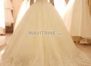 Photo de l'annonce: Robes de mariage neuves à vendre