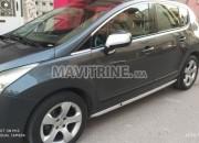 Photo de l'annonce: Peugeot 3008 Diesel Automatique 6 Chv Full Option